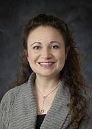 Ann Fandozzi, vRide