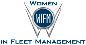 WIFM